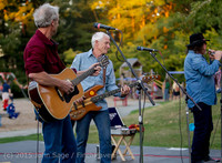 4041 the Great Divide at Ober Park 091015