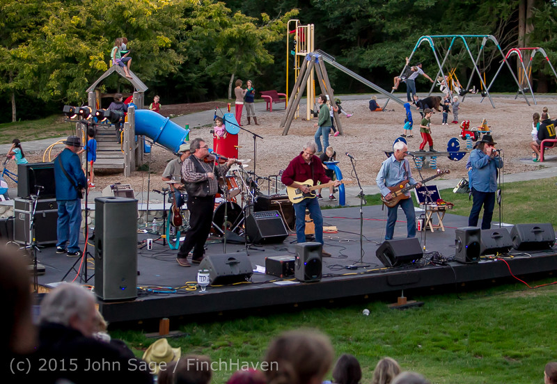 4198 the Great Divide at Ober Park 091015
