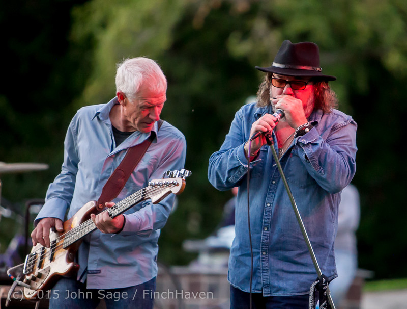 4200 the Great Divide at Ober Park 091015