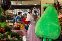 6837 Halloween on Vashon Island 2013 103113