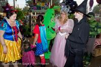 6840 Halloween on Vashon Island 2013 103113
