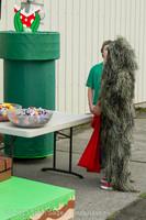 6847 Halloween on Vashon Island 2013 103113