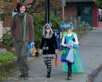 6851 Halloween on Vashon Island 2013 103113
