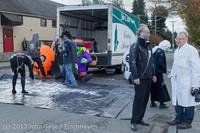 6852 Halloween on Vashon Island 2013 103113