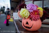6856 Halloween on Vashon Island 2013 103113