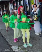 6860 Halloween on Vashon Island 2013 103113