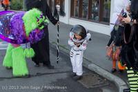6864 Halloween on Vashon Island 2013 103113