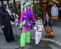 6865 Halloween on Vashon Island 2013 103113