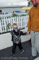6870 Halloween on Vashon Island 2013 103113