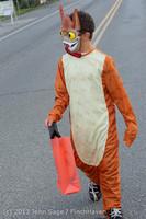 6878 Halloween on Vashon Island 2013 103113