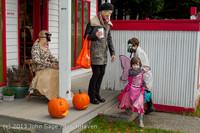 6884 Halloween on Vashon Island 2013 103113