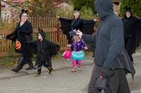 6890 Halloween on Vashon Island 2013 103113