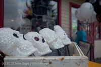 6894 Halloween on Vashon Island 2013 103113