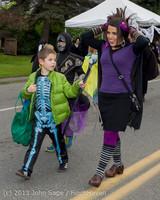6895 Halloween on Vashon Island 2013 103113