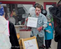 6897 Halloween on Vashon Island 2013 103113