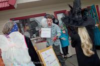 6898 Halloween on Vashon Island 2013 103113