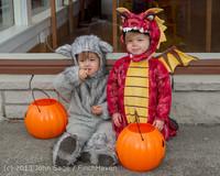 6900 Halloween on Vashon Island 2013 103113