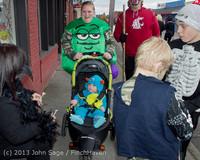 6901 Halloween on Vashon Island 2013 103113