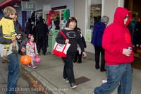 6904 Halloween on Vashon Island 2013 103113