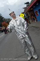 6905 Halloween on Vashon Island 2013 103113