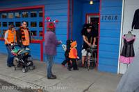 6914 Halloween on Vashon Island 2013 103113