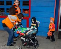 6915 Halloween on Vashon Island 2013 103113
