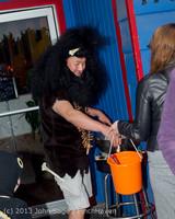 6916 Halloween on Vashon Island 2013 103113