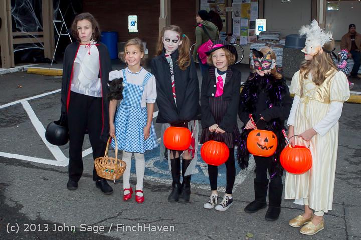 6951_Halloween_on_Vashon_Island_2013_103113