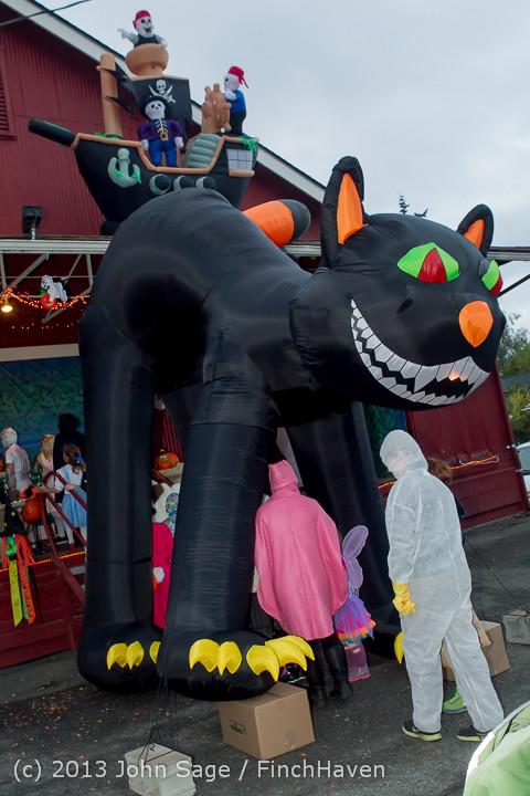 6996_Halloween_on_Vashon_Island_2013_103113
