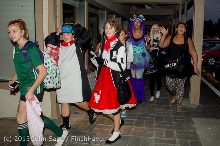 7062_Halloween_on_Vashon_Island_2013_103113