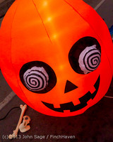 7084 Halloween on Vashon Island 2013 103113