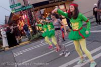 7087 Halloween on Vashon Island 2013 103113