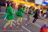 7098 Halloween on Vashon Island 2013 103113