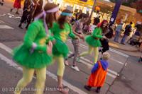 7099 Halloween on Vashon Island 2013 103113