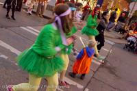 7100 Halloween on Vashon Island 2013 103113