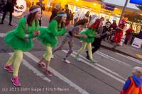 7101 Halloween on Vashon Island 2013 103113