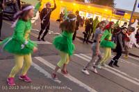 7105 Halloween on Vashon Island 2013 103113