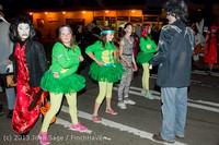 7106 Halloween on Vashon Island 2013 103113