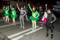 7107 Halloween on Vashon Island 2013 103113