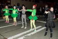 7108 Halloween on Vashon Island 2013 103113