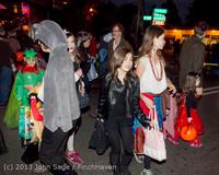 7112 Halloween on Vashon Island 2013 103113