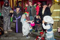 7115 Halloween on Vashon Island 2013 103113