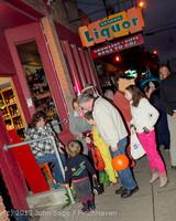 7116 Halloween on Vashon Island 2013 103113