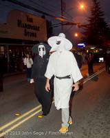 7117 Halloween on Vashon Island 2013 103113