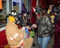 7120 Halloween on Vashon Island 2013 103113
