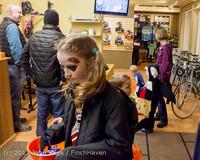 7126 Halloween on Vashon Island 2013 103113
