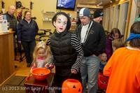 7128 Halloween on Vashon Island 2013 103113