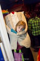 7129 Halloween on Vashon Island 2013 103113