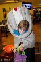 7130 Halloween on Vashon Island 2013 103113