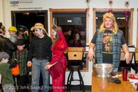 7138 Halloween on Vashon Island 2013 103113